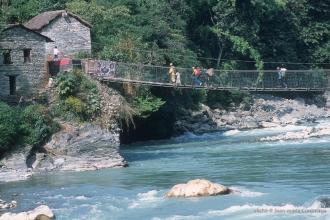 2000_Nepal-153