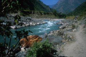 2000_Nepal-157