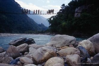 2000_Nepal-181