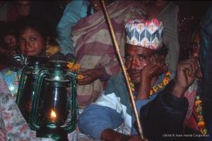 2000_Nepal-191