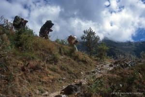 2000_Nepal-225
