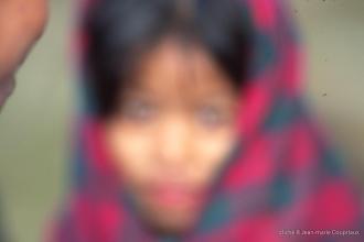 2000_Nepal-245