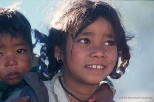 2000_Nepal-257