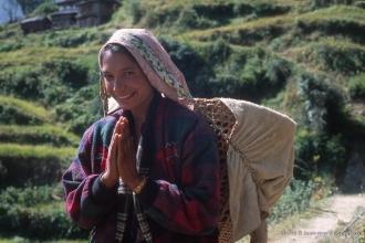 2000_Nepal-269
