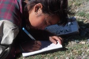 2000_Nepal-298