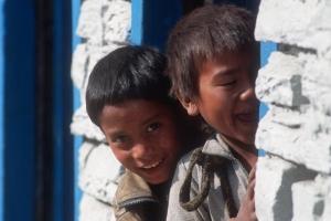 2000_Nepal-311