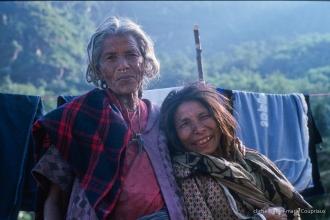 2000_Nepal-315