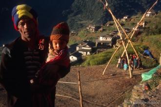 2000_Nepal-323