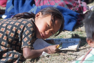 2000_Nepal-329