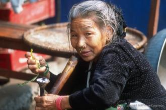 2000_Nepal-332