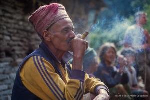 2000_Nepal-338