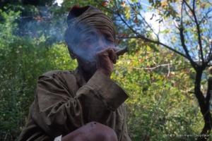 2000_Nepal-340