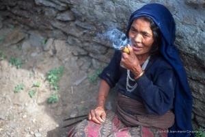 2000_Nepal-341