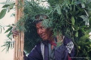 2000_Nepal-343