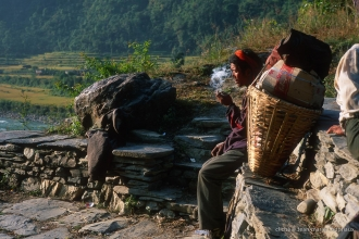 2000_Nepal-350