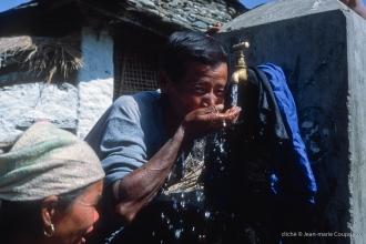 2000_Nepal-354