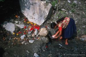 2000_Nepal-385
