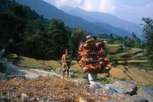 2000_Nepal-388