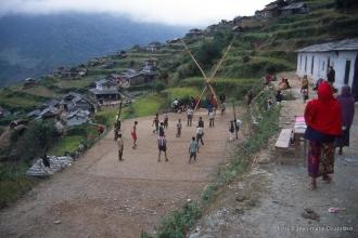 2000_Nepal-393