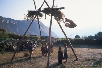 2000_Nepal-394