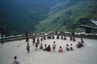 2000_Nepal-397