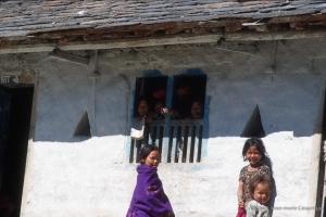 2000_Nepal-409