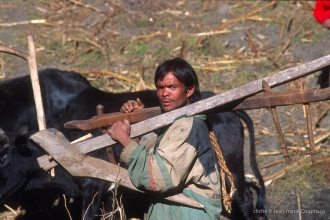 2000_Nepal-411
