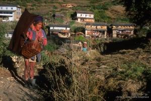 2000_Nepal-437