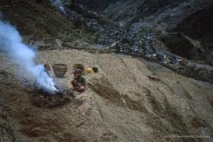 2000_Nepal-466