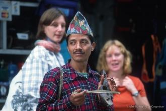 2000_Nepal-47