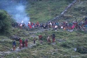 2000_Nepal-473