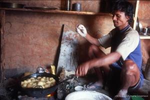 2000_Nepal-479