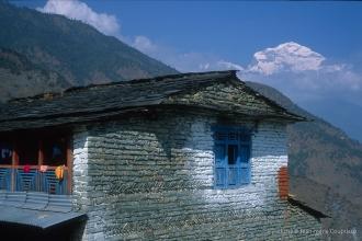 2000_Nepal-485