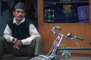 2000_Nepal-49
