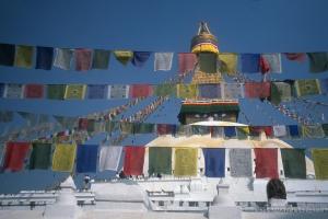 2000_Nepal-52