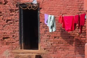 2000_Nepal-528
