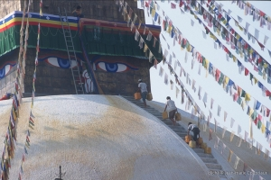 2000_Nepal-53