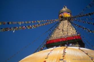 2000_Nepal-54