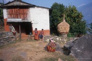 2000_Nepal-550