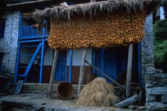 2000_Nepal-551