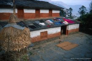 2000_Nepal-553