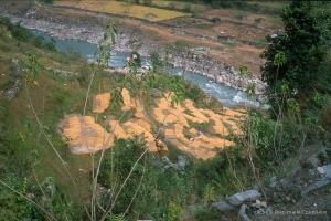 2000_Nepal-555