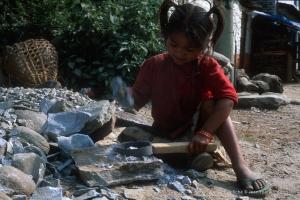 2000_Nepal-575