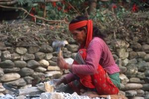 2000_Nepal-578