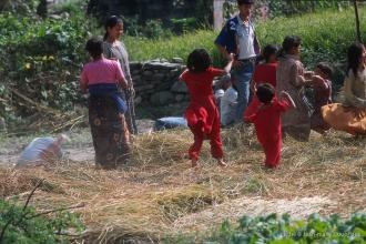 2000_Nepal-587
