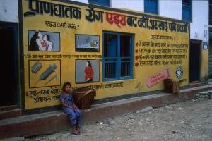 2000_Nepal-590