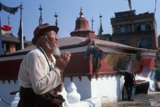 2000_Nepal-61