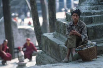 2000_Nepal-65