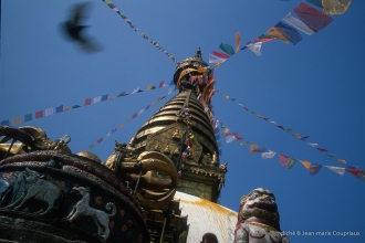 2000_Nepal-69