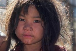558-Népal-2000